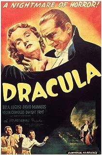 classic film poster prints