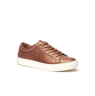 Lacoste Casual Shoe for Women - Bronze
