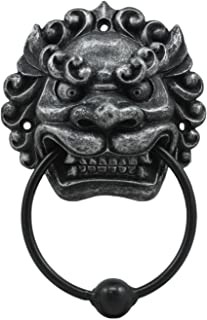 Best chinese door knocker Reviews