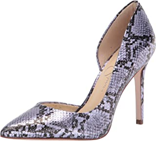 حذاء نسائي بريزما من جيسيكا سمبسون