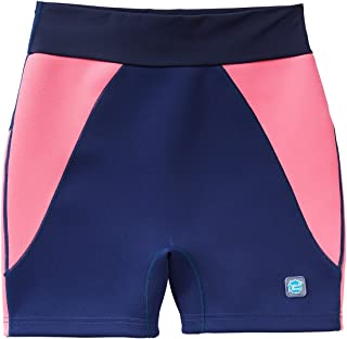comprar comparacion Splash About Jammers Jammers Mujer