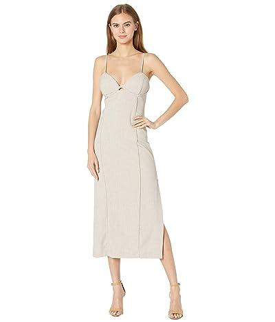 Bardot Koko Midi Dress