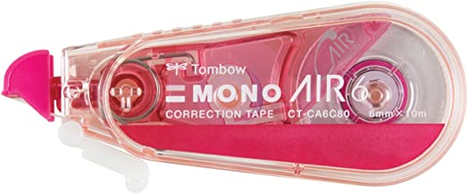 Tombow Air Touch Correction Tape (68695)