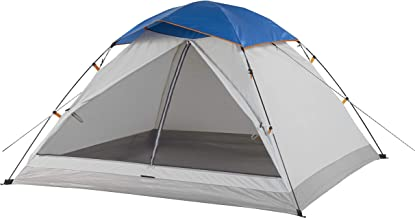 Suisse Sport Dome Tent - 3 Person