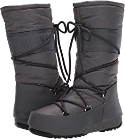 Moon Boot® High Nylon WP