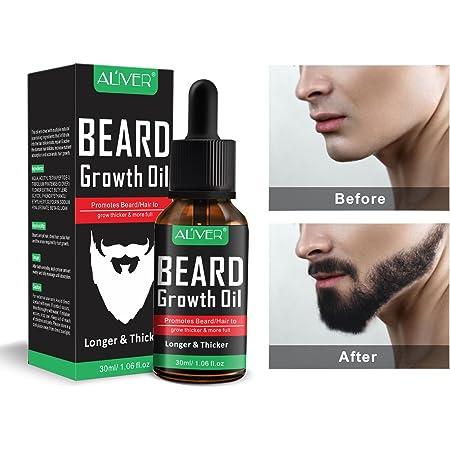 Site- ul complet de dating pentru barba? i