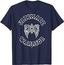 WWE Ultimate Warrior & Mask 1 Color