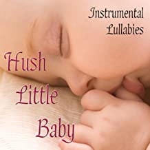 Best hush little baby lullaby song Reviews