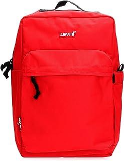 LEVIS FOOTWEAR AND ACCESSORIES Levi's L Pack Standard Issue Levi's L Standard Pack Ausgabe