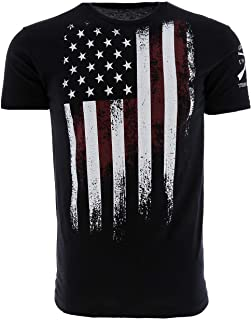 Grunt Style Avenge Me T-Shirt