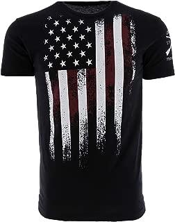 Avenge Me Men's T-Shirt