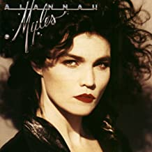 Alannah Myles