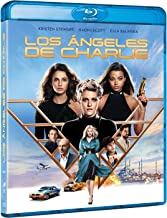 Los Ángeles de Charlie (BD) [Blu-ray]