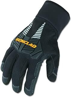 Best dewalt winter work gloves Reviews