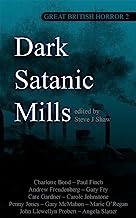 Great British Horror 2: Dark Satanic Mills
