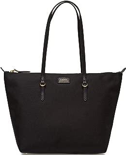 Ralph Lauren Womens Chadwick Shopper