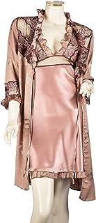 ملابس نوم وناعمة وقصيرة للنساء