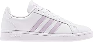 adidas Grand Court W Womens Sneakers Casuals Shoes