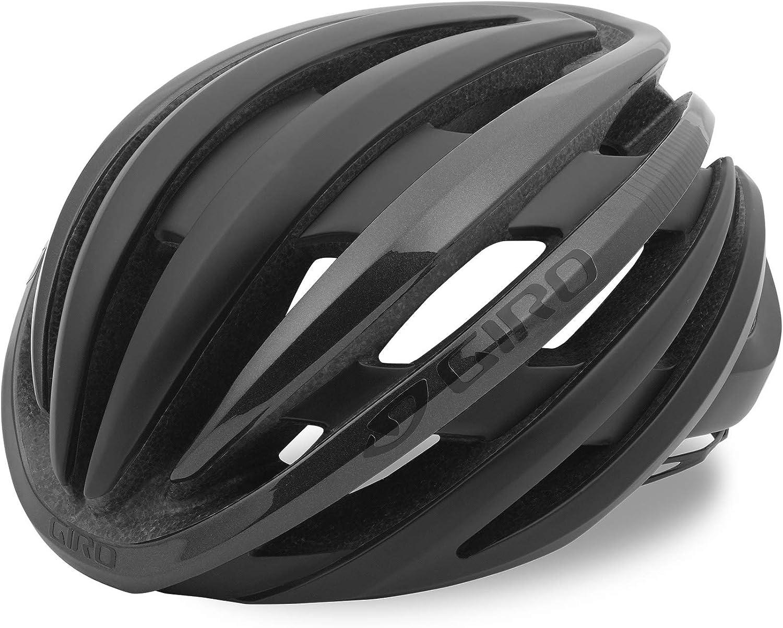 Max Time sale 76% OFF Giro Cinder MIPS Adult Road Cycling Helmet Medium cm 55-59 -