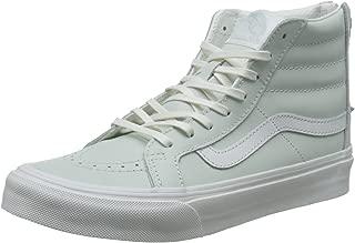 Vans Unisex Sk8-Hi Slim Women's Skate Shoe