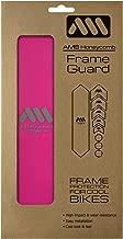 Best mtb top tube protector Reviews