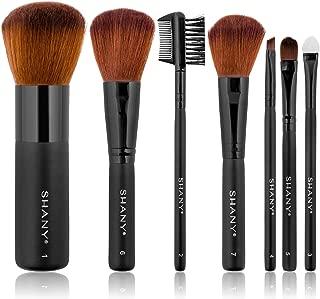 shany cosmetics quality