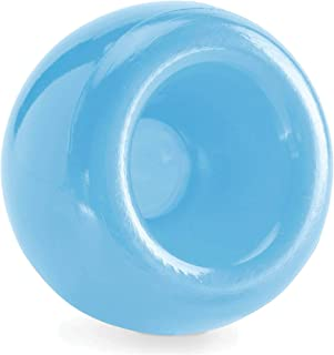 Best dog toy treat ball Reviews