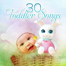 30 Toddler Songs – The Best Lullabies for Goodnight for Babies, Kids & Children, Beautiful Piano Music