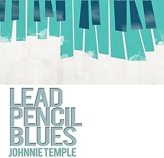 Lead Pencil Blues