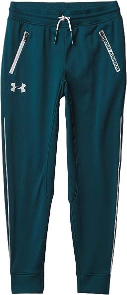 Pennant Tapered Pants (Big Kids)