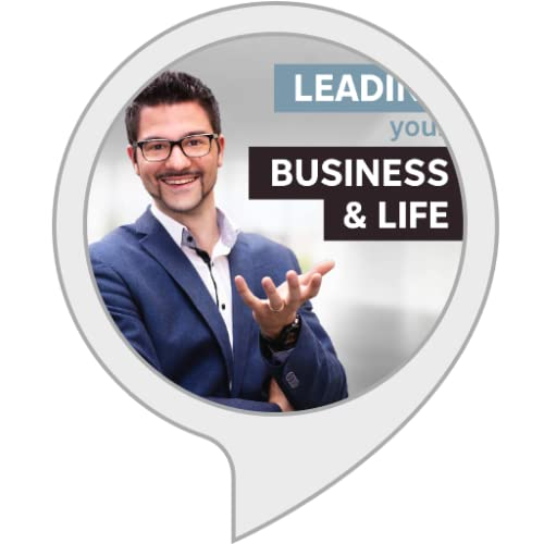Leading your Business and Life