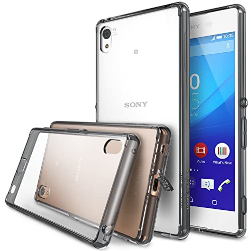 watch 254d9 4cb75 Sony Xperia Z Protection Cases: Amazon.com