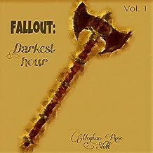 Mejor Fallout 1 Soundtrack de 2021 - Mejor valorados y revisados