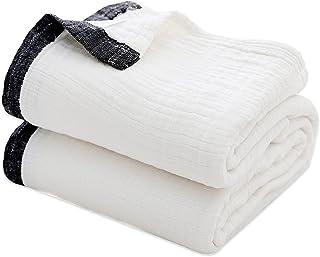 Gosig filt reversibel filt 130 x 150 cm vardagsrumssilt soffa, sängöverkast levande filt mysig filt sofffilt | universell ...