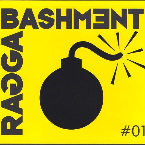 Ragga Bashment by Various artists on Amazon Music - Amazon com