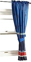 TONY HAWK HuckJam Series Vertical Drapes