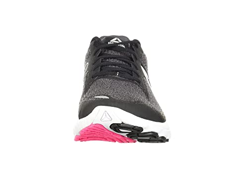 Gray Solid 2 Pink Harmony Road White Black Ash Reebok xw1cXZpq0w