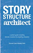 Best story structure architect Reviews