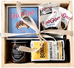 nashville local gift baskets