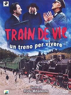 Best train de vie film Reviews