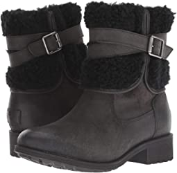 465ef4d84e3e Ugg boots with buckles ugg boots at neiman marcus