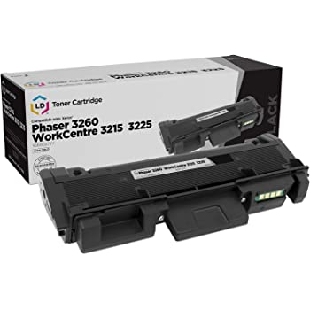 Cyan ALL CITY New Compatible Toner Cartridge Replacement for XEROX Phaser 6360