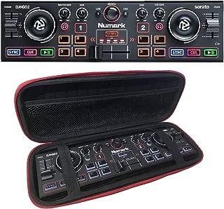 Best numark dj controller price Reviews