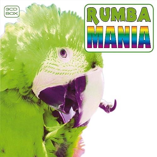 El Ventilador - Sound-a-like Cover originally by Gato Perez de ...