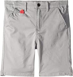 Harbor Shorts (Toddler/Little Kids/Big Kids)