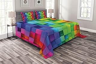 Best artisan bedding sets Reviews