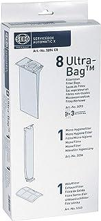Sebo SBO5094 Service Box, White