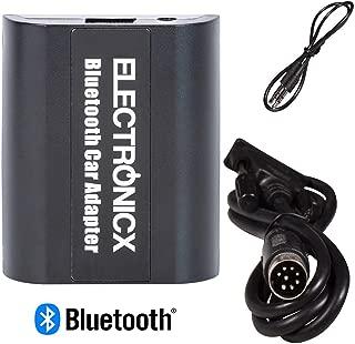 KIMISS KI6004 leggere Audio Car Audio AUX Cable Adapter