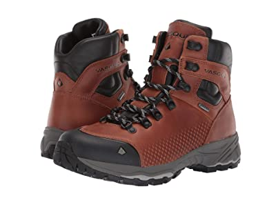 Vasque St. Elias FG GTX Women