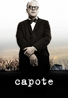 Best watch capote movie Reviews